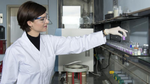 Li-Ion-Hochvolt-Kathoden Synthese-Verfahren ausgezeichnet