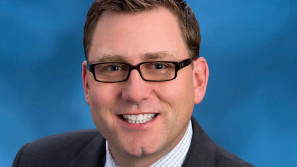 Martin Otterson, OSIsoft: »Die neuen OSIsoft Cloud Services sind Teil unserer Strategie, unseren Kunden die Möglichkeit zu geben, das PI-System überall zu nutzen – in Edge-Anwendungen, im Unternehmen und in der Cloud. Auf diese Weise können sie den digitalen Wandel beschleunigen.«