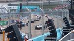 Nissan erster japanischer Hersteller in der Formel E