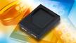 Silizium-PIN-Photodiode VEMD5510C: kurze Schaltzeiten und kompaktes Top-View-SMD-Gehäuse