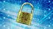 Mehr Digitalisierung bedeudet auch höhere Anforderungen an die Datensicherheit.