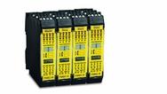 Sicherheitssteuerung FMSC von Fiessler Elektronik