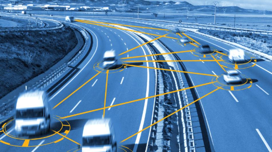 Die Betriebssicherheit der Fahrzeuge, die Datensicherheit und der Datenschutz beziehungsweise die Privatsphäre der Autofahrer müssen bei der Vernetzung gewährleistet sein.