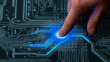 Location-Technologie ist Kern der digitalen Transformation in der Automotive-Industrie. Here und Mitsubishi Electric arbeiten gemeinsam an ortsbasierten Technologien für autonome Fahrzeuge.