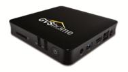 Mit der LCN-GVShome bietet LCN eine umfassende Steuerung und Überwachung des Smart Home.