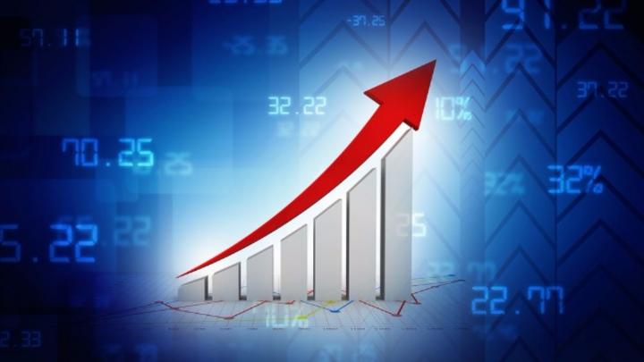 Auftragseingangsrekord im Geschäftsjahr 2016/2017