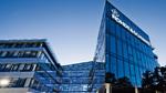Sekas wird Strategic Supplier von Rohde & Schwarz