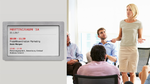 Lancom Systems ergänzt Wireless ePaper-Portfolio