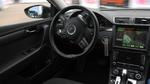 Neue Teststrecke für autonomes Fahren