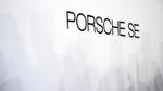 Porsche-Holding investiert in 3D-Druck-Expertise