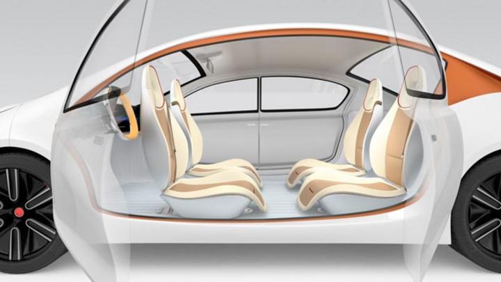 Mit seinem Beitritt in die AUTOSAR-Entwicklungsgemeinschaft will RTI dazu beitragen, einen Automotive-Standard für offene Systemarchitekturen zu definieren.