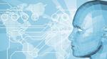 Sensoren + Künstliche Intelligenz = leistungsstarke Symbiose