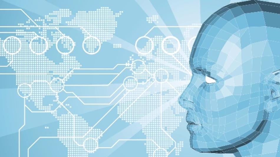 Künstliche Intelligenz und Sensoren eröffnen eine Welt voll spannender Möglichkeiten für Designer und Endnutzer