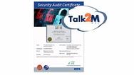 eWon-Remote-Service-Plattform Talk2M von HMS Industrial Networks