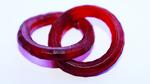 Harzbasierter 3D-Druck erstmals ohne Stützstruktur