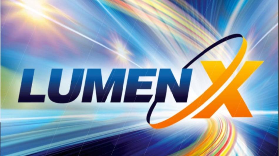 Universal Flash Storage (UFS)-Technologie auf der LumenX Programmierplattform