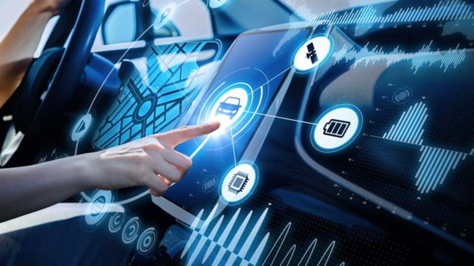 Daimler übernimmt Cinteo und vollzieht damit einen weiteren Schritt zum vernetzten Mobilitätsdienstleister.