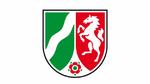 NRW fördert private E-Ladesäulen