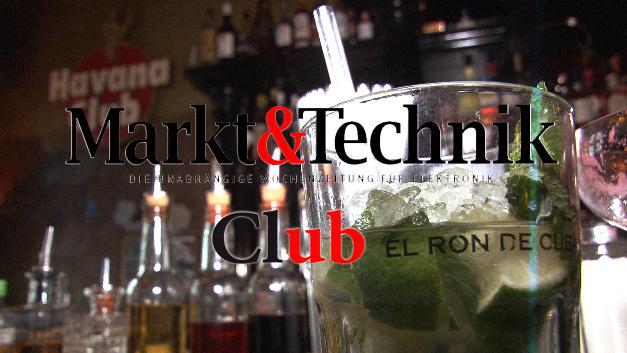 Markt&Technik Club