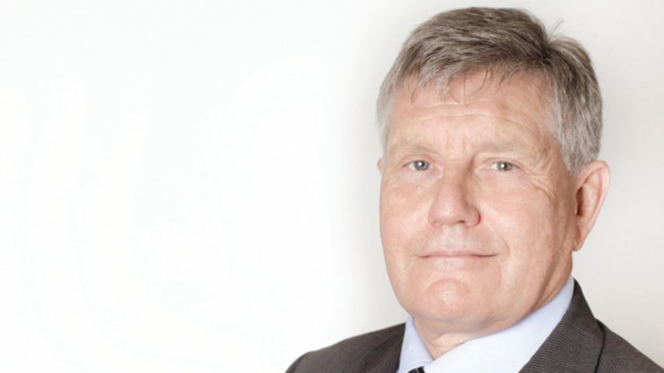 Jürgen Kern, NetModule  »LPWAN eignet sich hauptsächlich für Sensornetze im freien Raum mit Sichtverbindung, die sich über weite Strecken ausdehnen und bei denen die Sensoren gelegentlich kleine Informationsmengen an die Basisstation senden.«