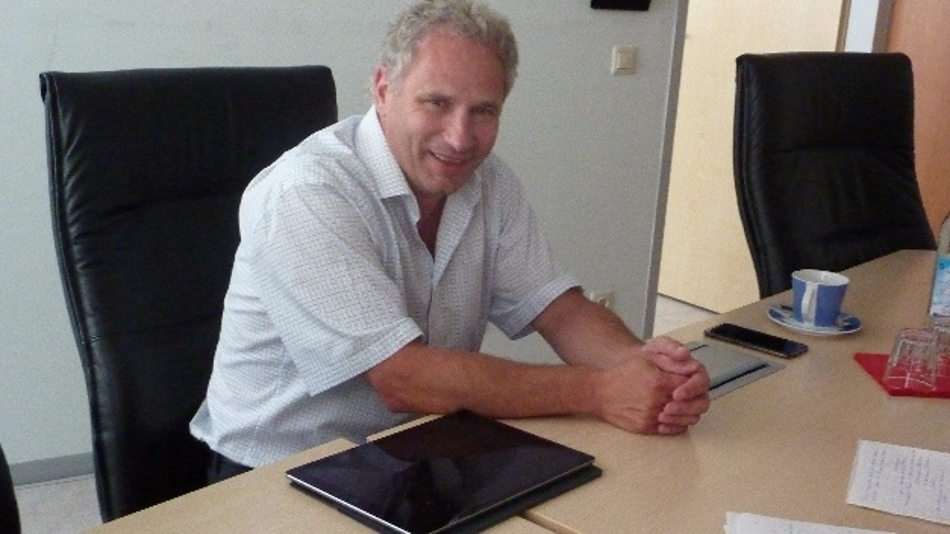 Olaf Römer, ATEcare: »Generell sollte das Testen und Inspizieren mehr prozessrelevant betrachtet werden. Man muss die Dinge zusammenbringen – das muss allerdings schon in der Testphilosophie hinterlegt sein.«