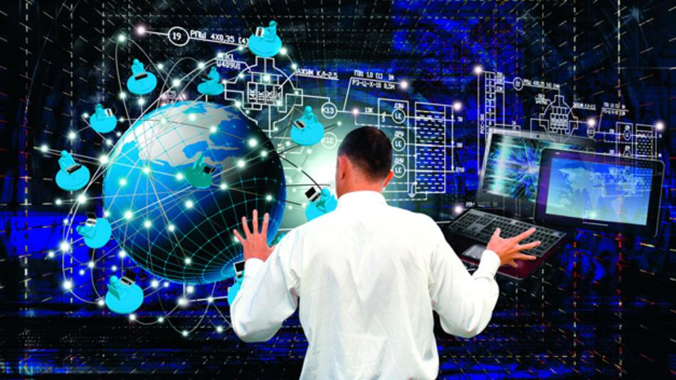 IoT-Funknetzwerke: Simulation, Virtualisierung, Emulation und Test sind eine Herausforderung