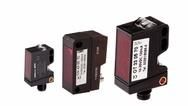 48_Optische Sensoren von ipf electronic