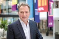Markus Köhler, Microsoft Deutschlan