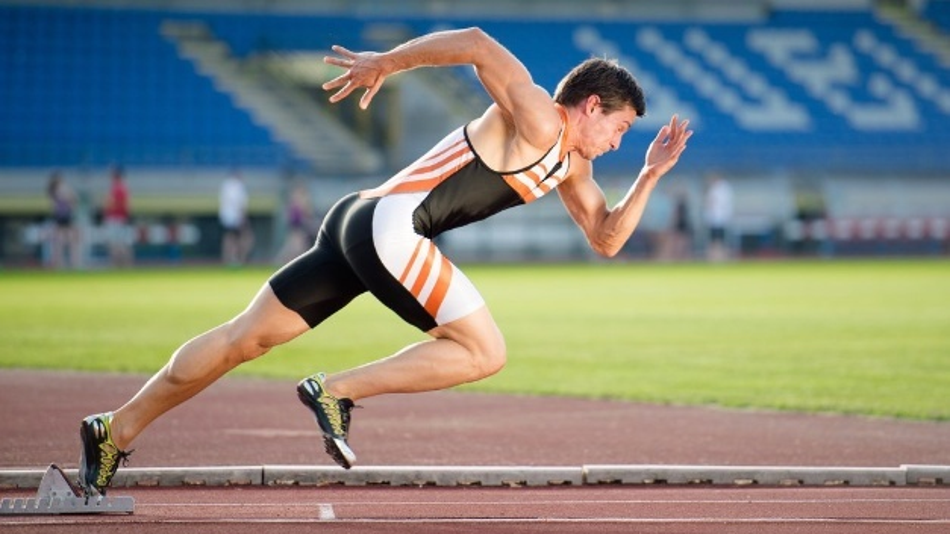 Jülicher Forscher entwickeln neues System für die Bewegungsanalyse