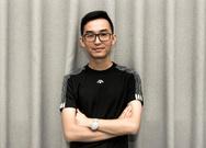 """Pam Cheung, Direktor Online-Marketing Reolink: """"Netzwerksicherheit hat für unsere Produkte oberste Priorität."""""""