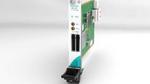 UHD-TVs, Monitore und Chipsätze effektiv testen