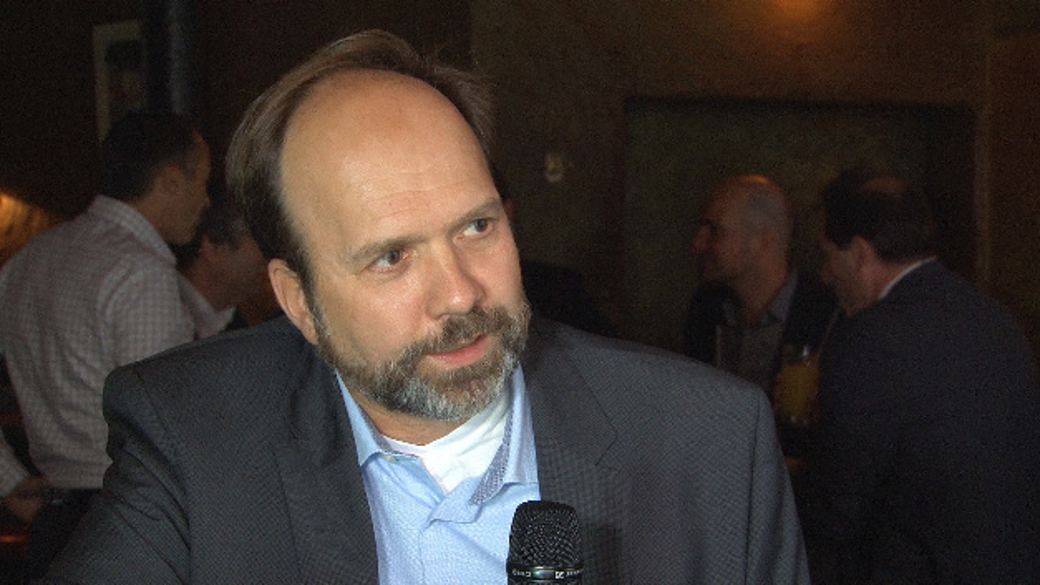Jens Plachetka, MSC