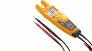 59_Elektrischen Testgeräte von RS Components