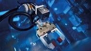 65_Vision-Sensor-Reihe Visor von Sensopart