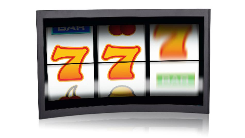 Mit und ohne PCAP-Touch ist Newoptics' 43-Zoll-TFT-Panel NU430EQN-SAFC1 bei Data Modul erhältlich.
