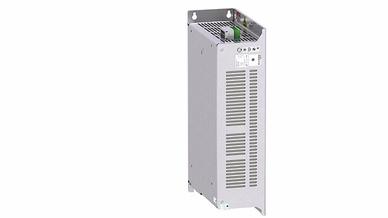 Rückspeise-Einheit für Frequenzumrichter von Schneider Electric
