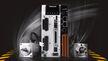 63_Servoantriebe Minas A6 von Panasonic
