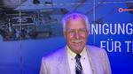 Michael D. Jones: »Seit über 30 Jahren haben wir uns auf die Entwicklung von Reinigungsmitteln für Elektronik und Systeme aus der Medizintechnik, Luft- und Raumfahrt sowie Telekommunikation spezialisiert.«