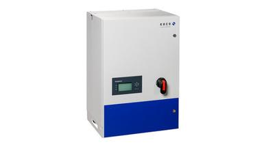 Produktbild: KACO new energy GmbH