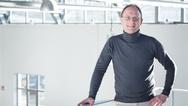 Gründer und CTO von Cloud & Heat Technologies