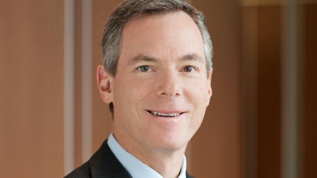 Paul Jacobs, Executive Chairman und Chairman des Board of Qualcomm Incorporated: »Es ist die einhellige Überzeugung des Boards, dass das Angebot Broadcoms Qualcomm im Hinblick auf die Führungsposition des Unternehmens in der Mobilfunktechnik und den zukünftigen Wachstumsaussichten deutlich unterbewertet«,