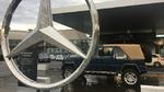 Kundencenter Auto-Gipfel 2017