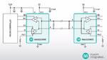 RS485-Transceiver für Performance-Upgrades
