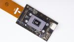 DLP-Chipsatz von Texas Instruments
