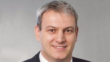 Ralf Höll