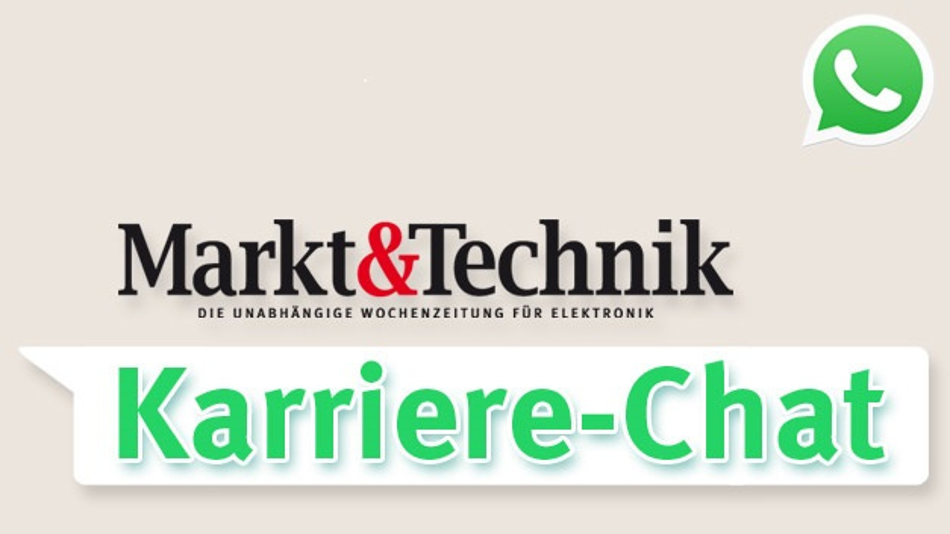 Ingenieur Und Lebenslauf Worauf Hiring Manager Achten Markttechnik