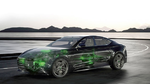 Adaptive AUTOSAR für Hochleistungsrechner im Auto