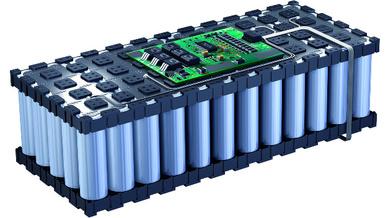 lithium-ionen-pack_02.jpg