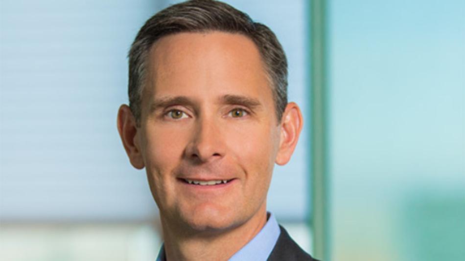 Marvells President und CEO, Matt Murphy: »Dies ist eine spannende Kombination von zwei sich sehr ergänzenden Unternehmen, die zusammen mehr bedeuten als die Summe ihrer Teile.«
