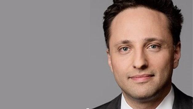 Ammar Alkassar, Rohde & Schwarz Cybersecurity